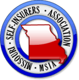 Missouri Self-Insurers Association